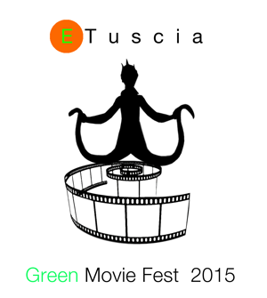 ETuscia Green Movie Fest