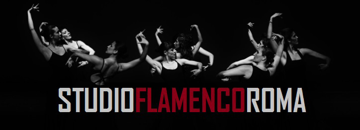 Studio Flamenco Roma