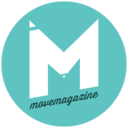 Move Magazine Viterbo
