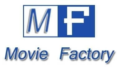 MOVIE FACTORY
