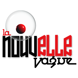 la nouvelle vague